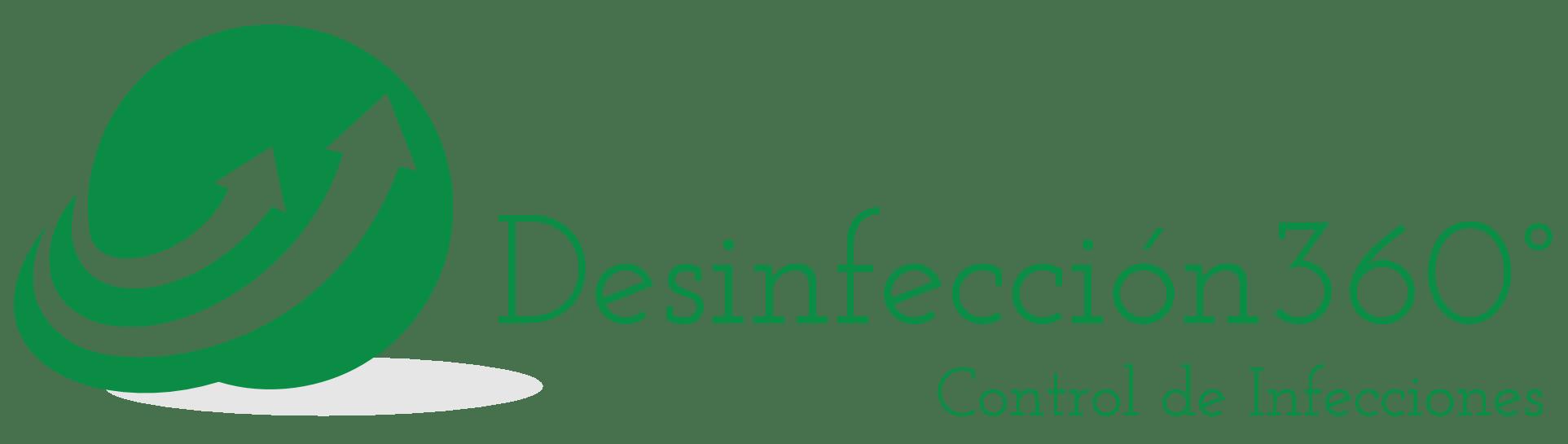 Desinfección360