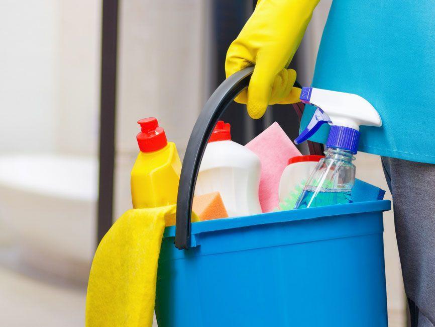 Limpieza-Residencial-y-Comercial